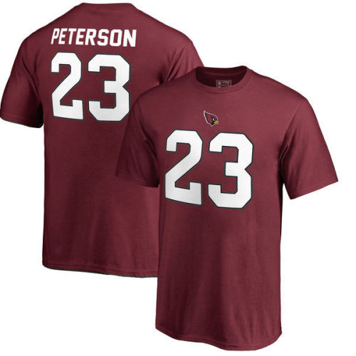 Men's Player Team T-Shirt 014