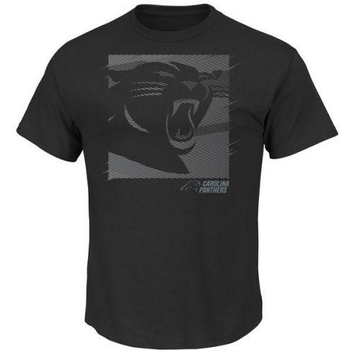 Men's Team Logo Classic T-Shirt 138