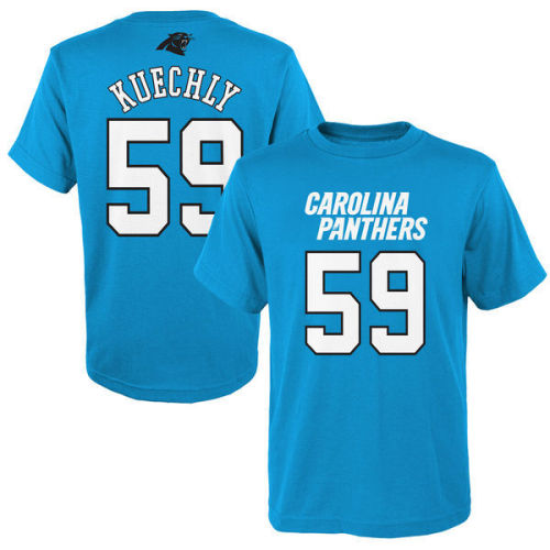 Men's Player Team T-Shirt 048