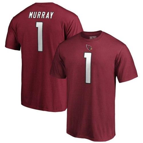 Men's Player Team T-Shirt 013