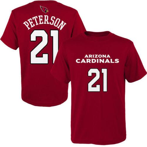 Men's Player Team T-Shirt 008