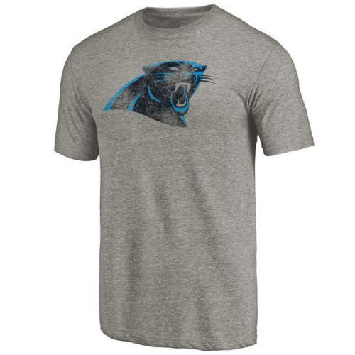 Men's Team Logo Classic T-Shirt 137
