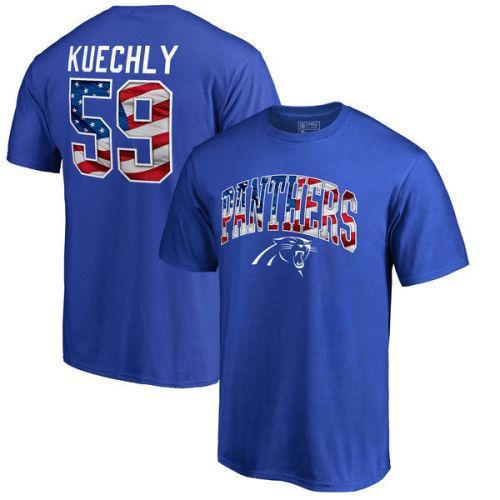 Men's Player Team T-Shirt 051