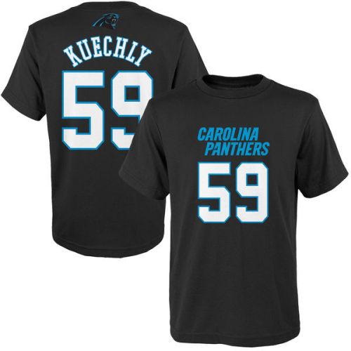 Men's Player Team T-Shirt 050