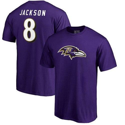 Men's Player Team T-Shirt 039