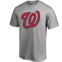 Men's Team Logo Classic T-Shirt 1484