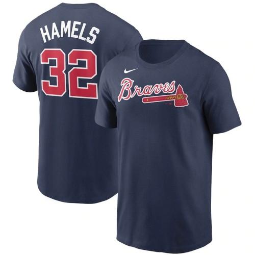 Men's Player Team T-Shirt 056