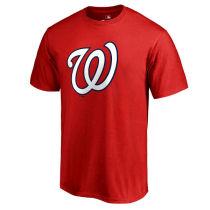 Men's Team Logo Classic T-Shirt 1485