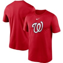 Men's Team Logo Classic T-Shirt 1466