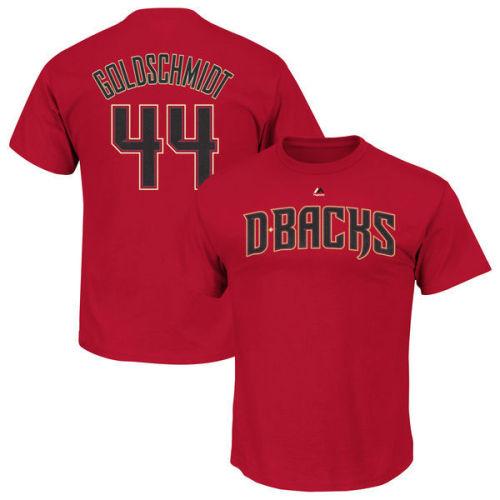 Men's Player Team T-Shirt 021