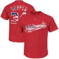 Men's Player Team T-Shirt 584