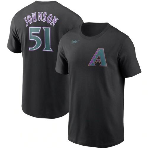 Men's Player Team T-Shirt 023