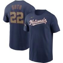 Men's Player Team T-Shirt 605