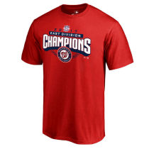 Men's Team Logo Classic T-Shirt 1477