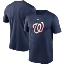 Men's Team Logo Classic T-Shirt 1468