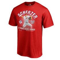 Men's Player Team T-Shirt 606