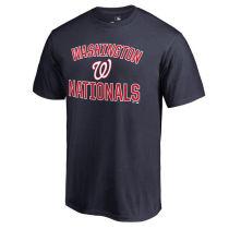 Men's Team Logo Classic T-Shirt 1487