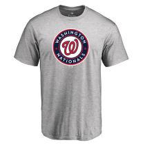 Men's Team Logo Classic T-Shirt 1491