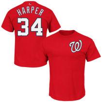Men's Player Team T-Shirt 583
