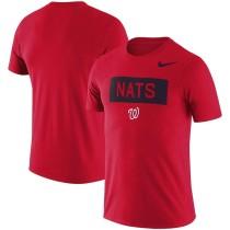Men's Team Logo Classic T-Shirt 1464