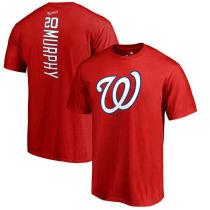 Men's Player Team T-Shirt 603