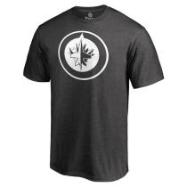 Men's Team Logo Classic T-Shirt 750