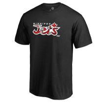 Men's Team Logo Classic T-Shirt 745
