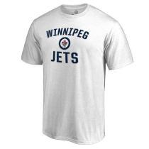 Men's Team Logo Classic T-Shirt 746