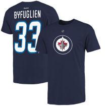 Men's Player Team T-Shirt  321