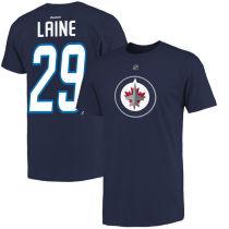 Men's Player Team T-Shirt  319