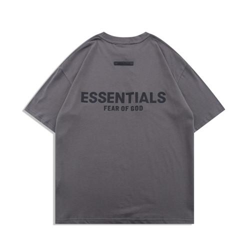 Streetwear Brand T-shirt Dark Blue 2021.8.28