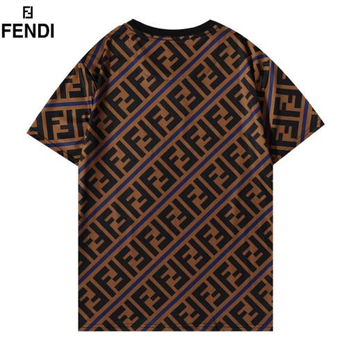Luxury Brand T-shirt 2021.8.28