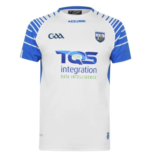 Waterford 2021/2022 Mens Home Rugby Jersey