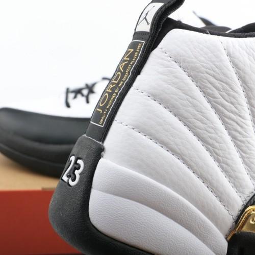 AJ 12BasketsballShoes