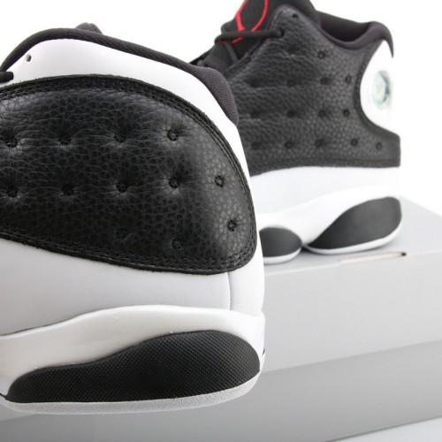AJ 13 BasketsballShoes