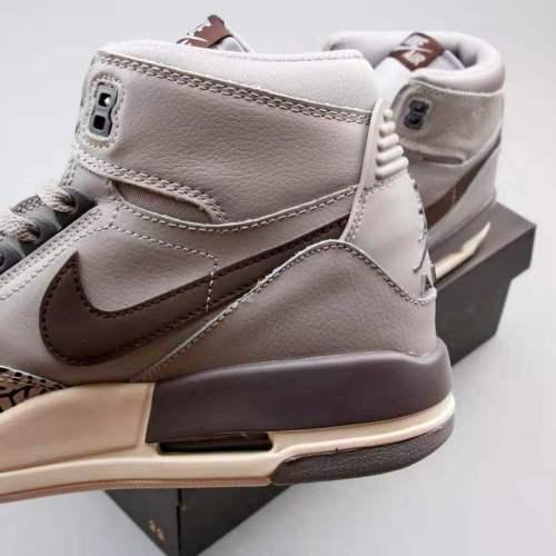 AJ 312 BasketsballShoes