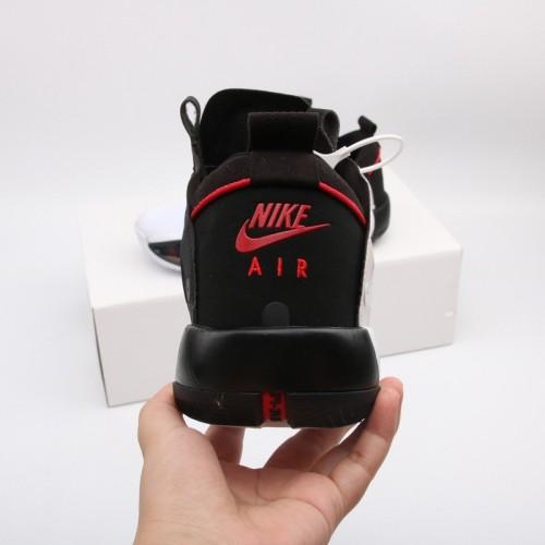 AJ 34BasketsballShoes