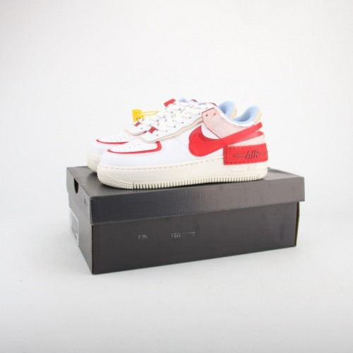 Women's Air Force 1 Low
