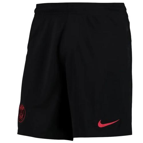 Thai Version Paris Saint-Germain 21/22 Third Shorts