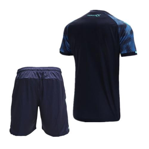 Cádiz CF 21/22 Away Jersey and Short Kit
