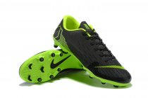 Mercurial Vapor XII Club MG SIZE 39-45