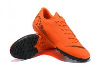 Mercurial Superfly VI SIZE 39-45
