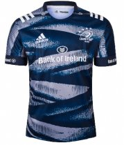 LEINSTER 19/20 Training Rugby Jersey