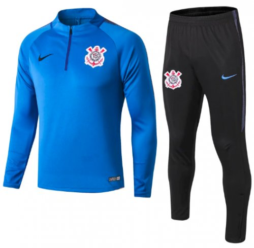 Corinthians 18/19 Training Top and Pants