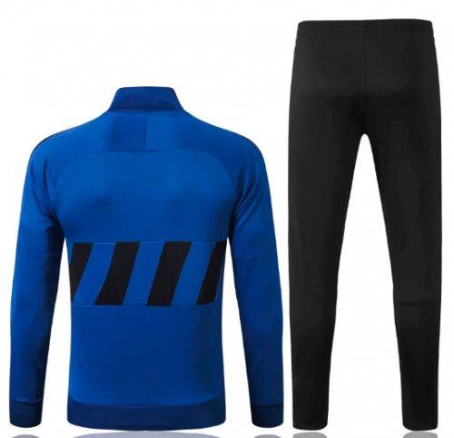 Inter Milan 19/20 Jacket and Pants - #A270