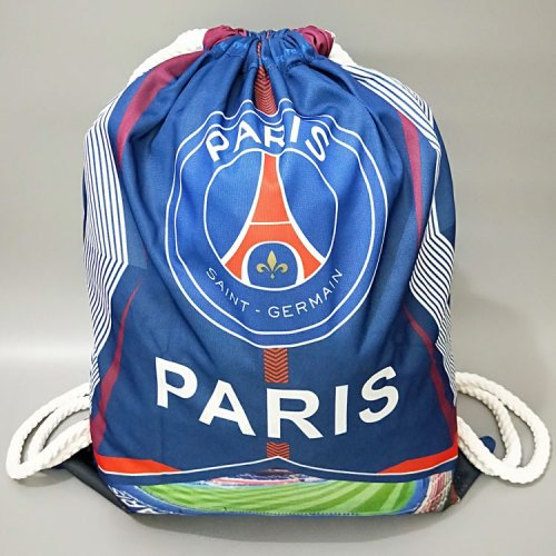 Club Team Football Bag 007
