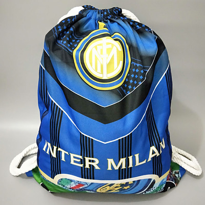 Club Team Football Bag 003
