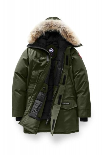 13 High Quality Down Jacket