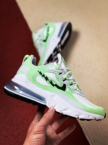 Air Max 270 React Size 36-45