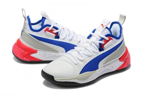 PM Basketball Shoes Size:40-46